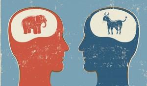 left-vs-right-politics